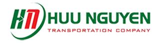Vận tải Hữu Nguyễn